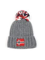 K Semiury 3 Hat