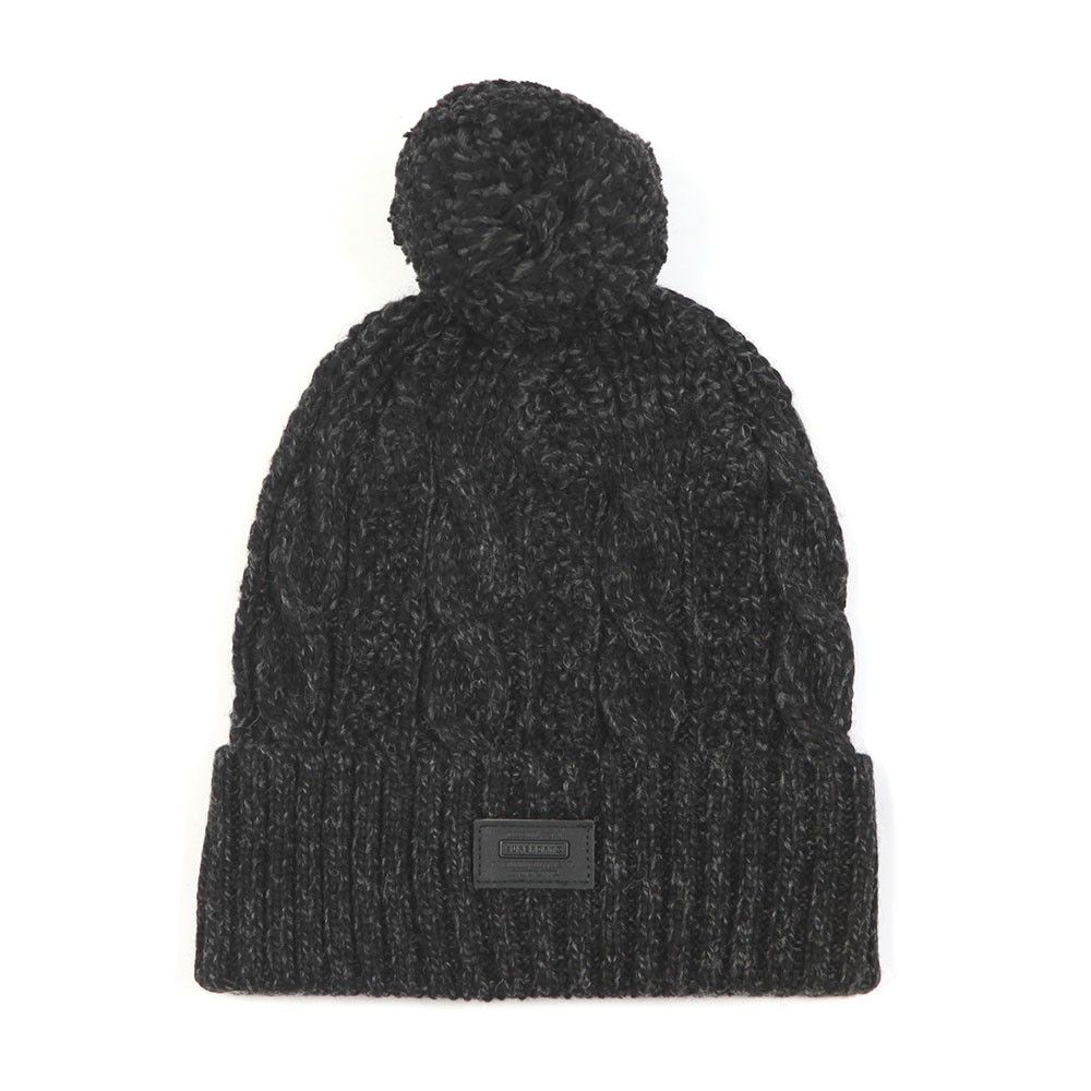 Jacob Beanie main image