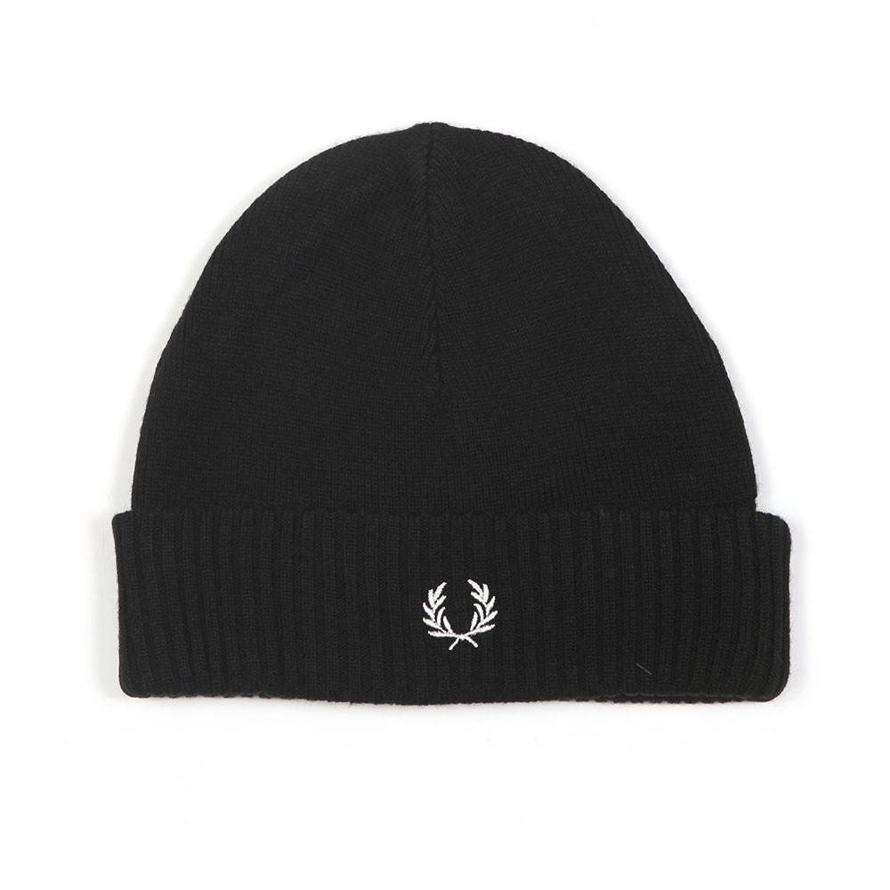 Roll Up Beanie main image