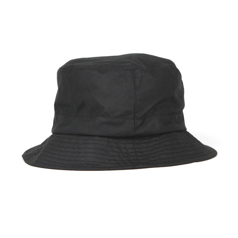 Dovecote Hat main image