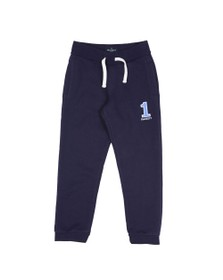 Hackett Boys Blue Boys Number 1 Track Pant