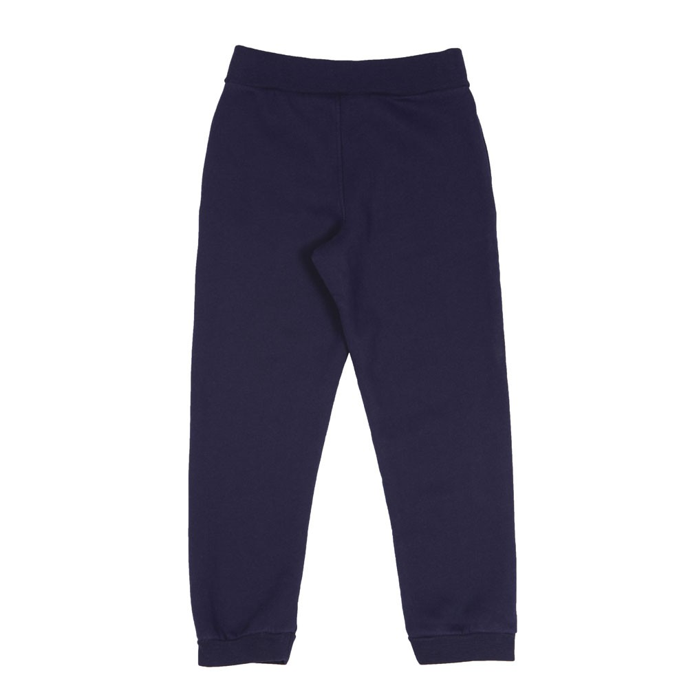 Boys Number 1 Track Pant main image
