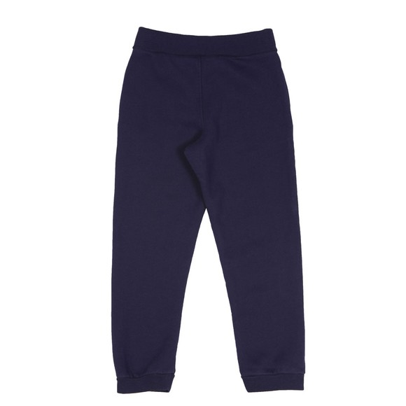 Hackett Boys Blue Boys Number 1 Track Pant main image