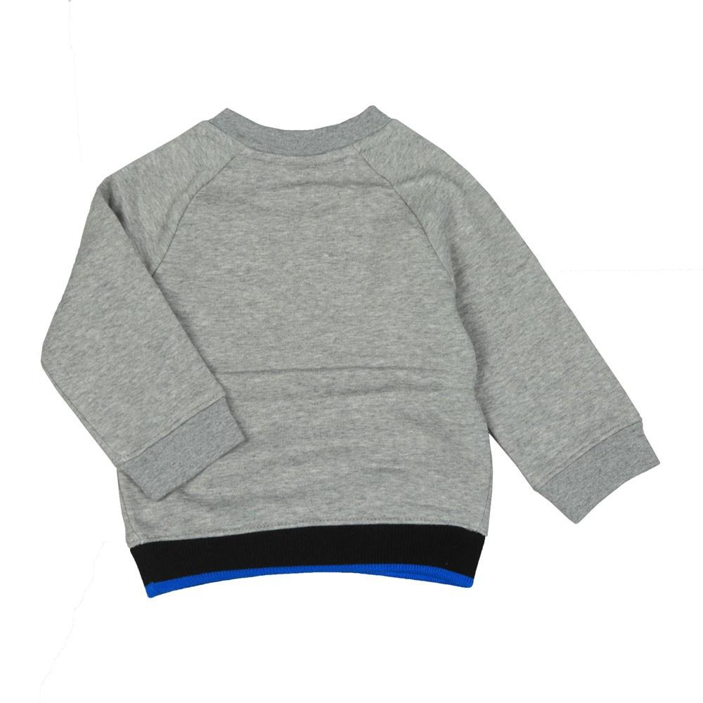 J05735 Sweatshirt main image