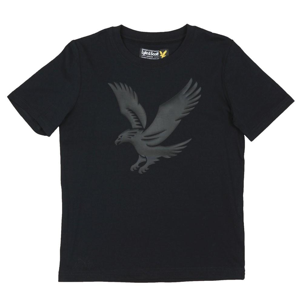 Eagle Logo T Shirt main image