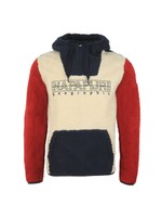Teide 2 Sherpa Fleece