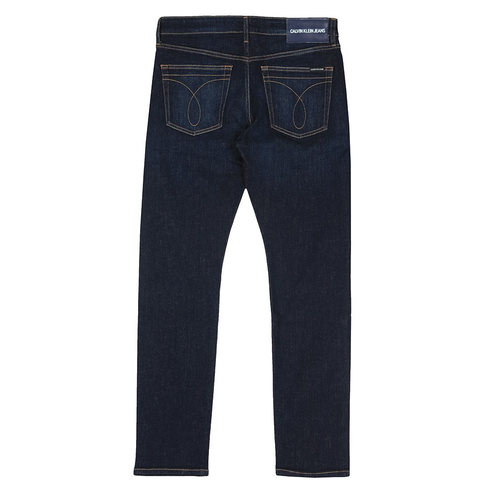 Slim Taper Jean main image