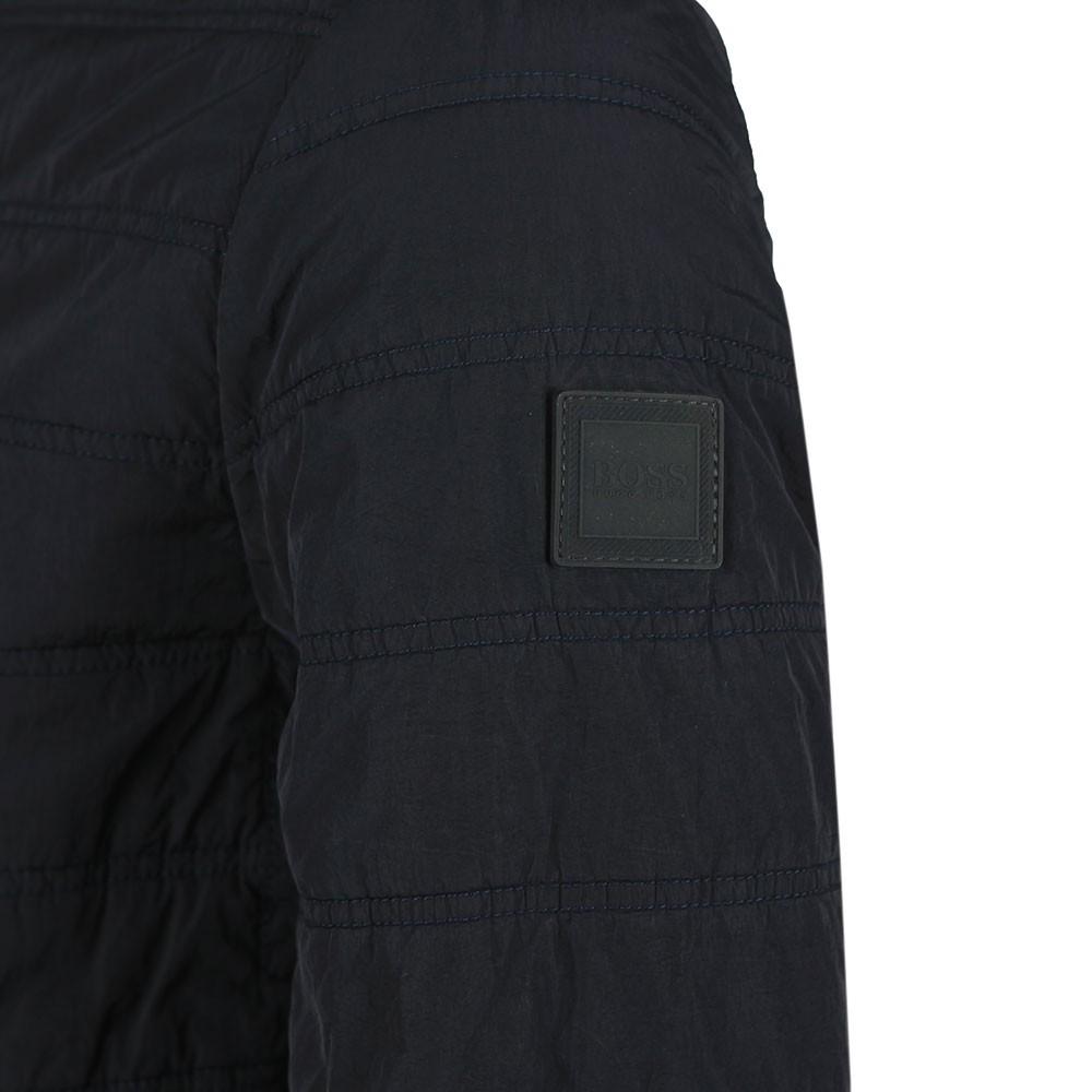 Casual Owest Jacket main image
