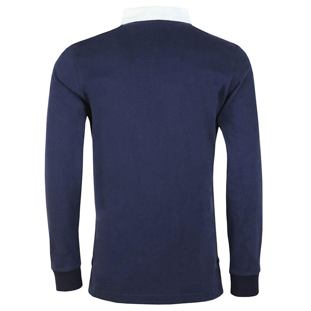 Rugby Shirt main image