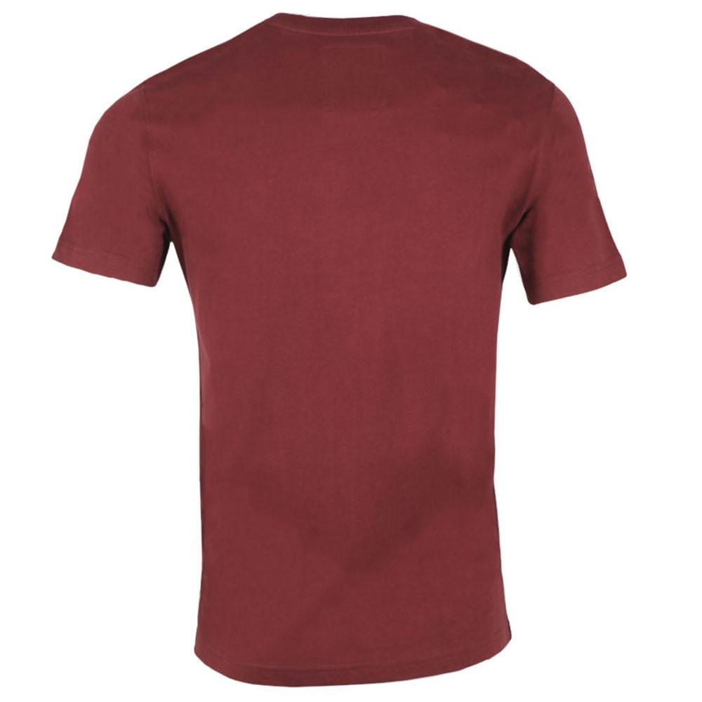 Crew Neck T-Shirt main image