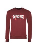 Dicago201 Sweatshirt