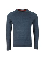 Cotton Crew Jumper