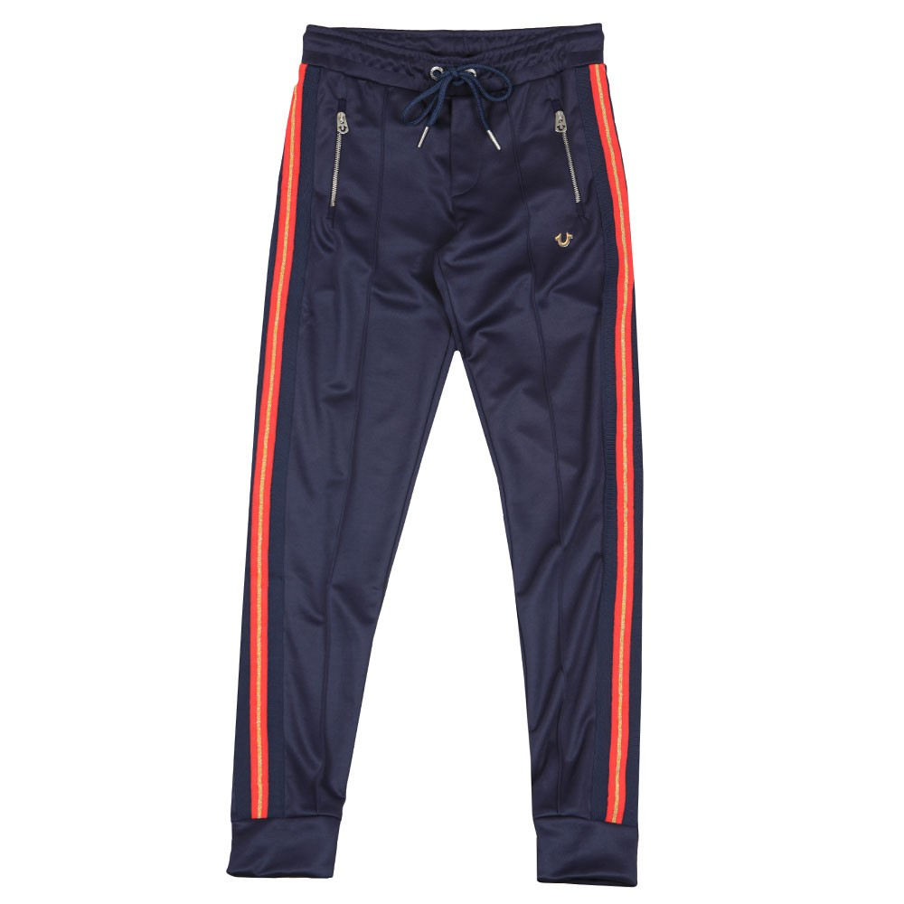 Pant With Stripe main image
