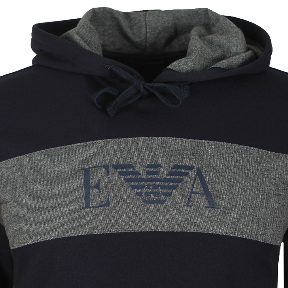Loungewear Hooded Tracksuit main image