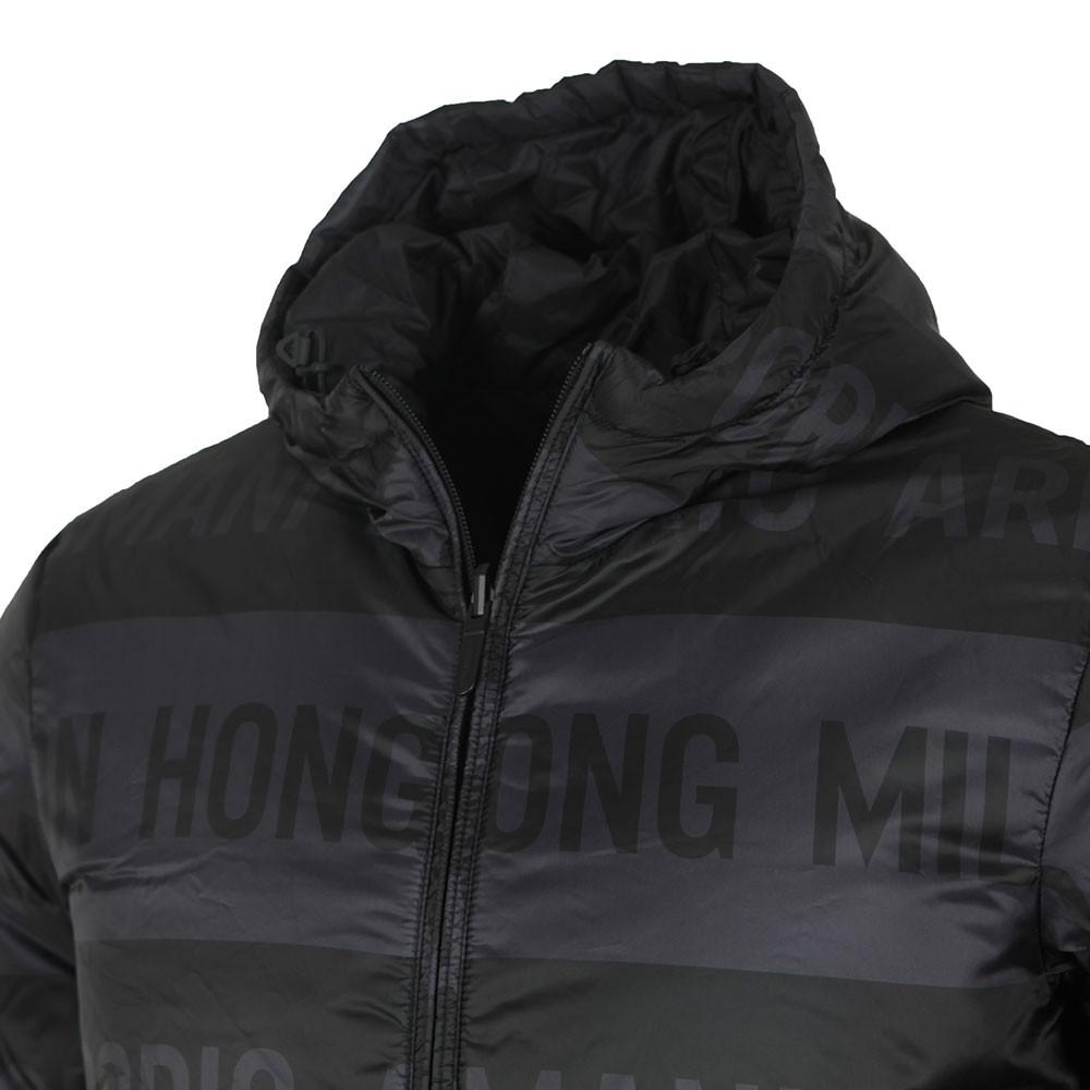 Blouson Jacket main image