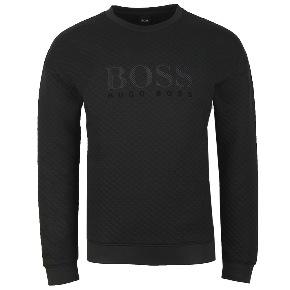 Contemporary Sweatshirt  main image