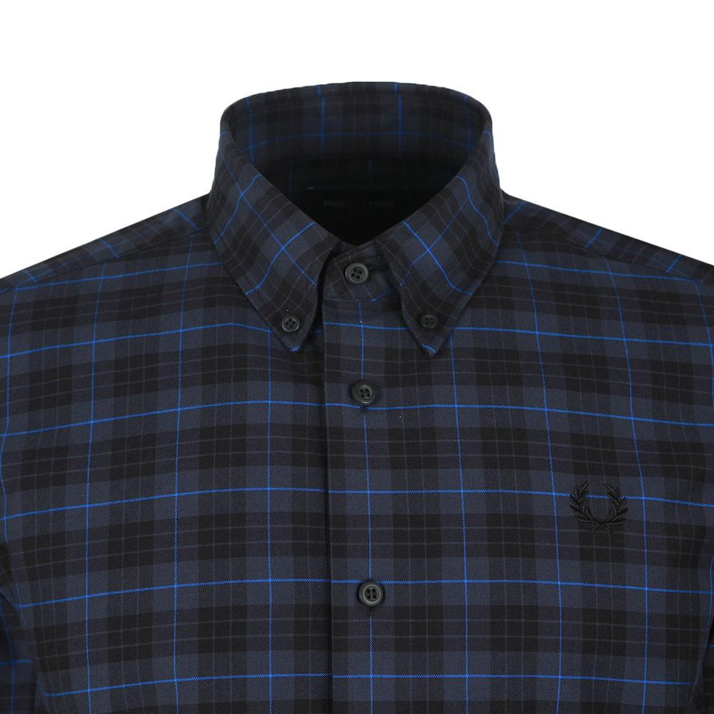 Tartan Shirt main image