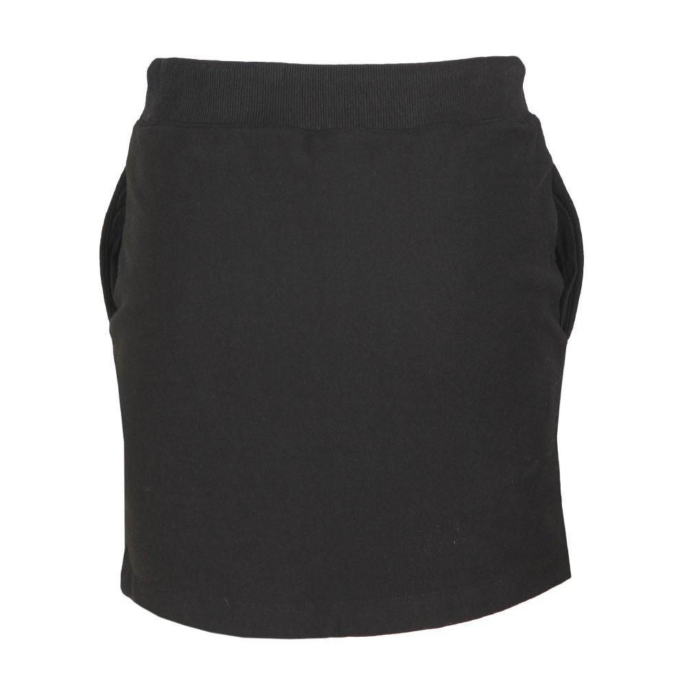 Jersey Skirt main image
