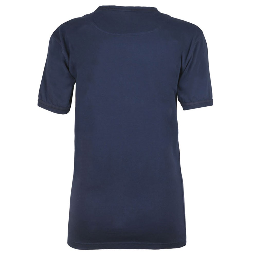 New Classic Badge T Shirt main image