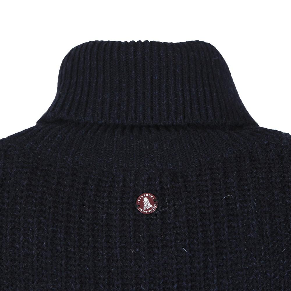 Sternway Knit main image