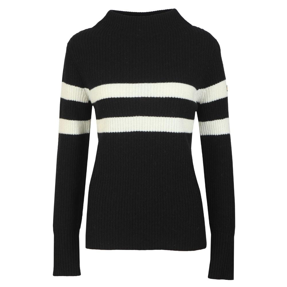 Quayle Knit