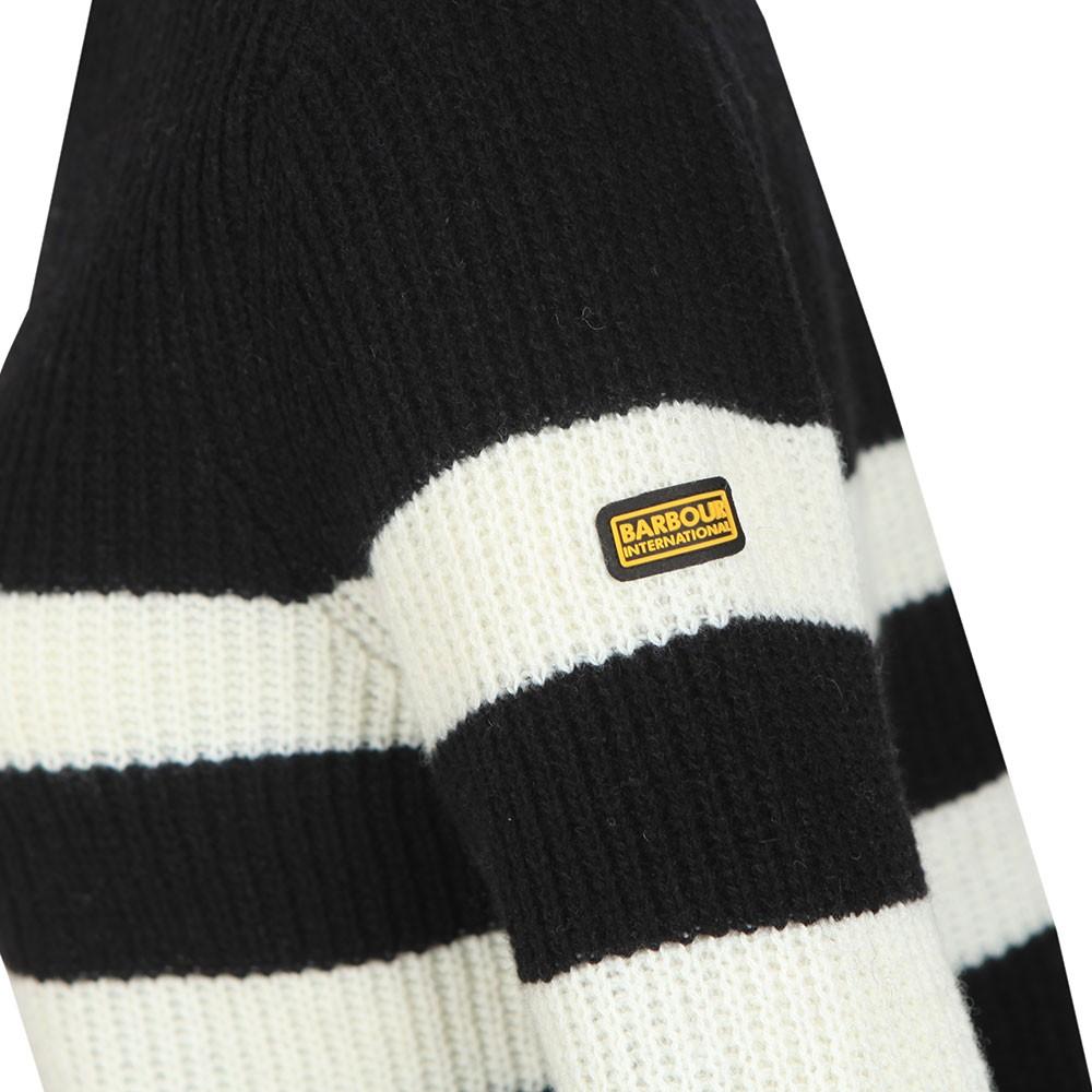 Quayle Knit main image