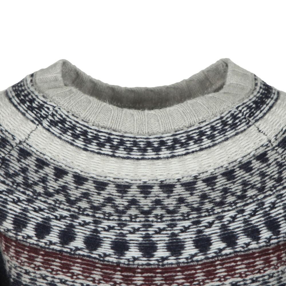 Fairlead Knit main image