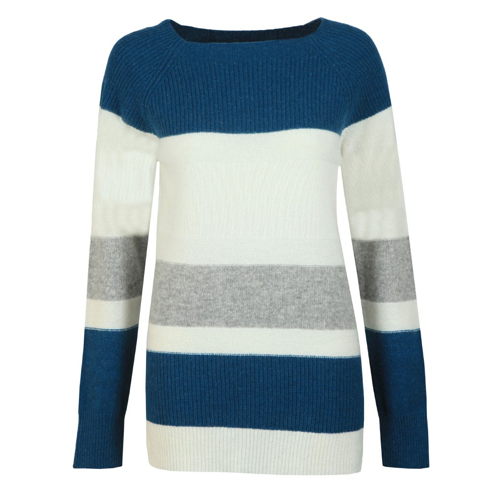 Oyster Knit main image