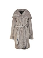 Supersoft Loungewear Dressing Gown