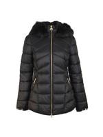 Hampton Quilt Jacket