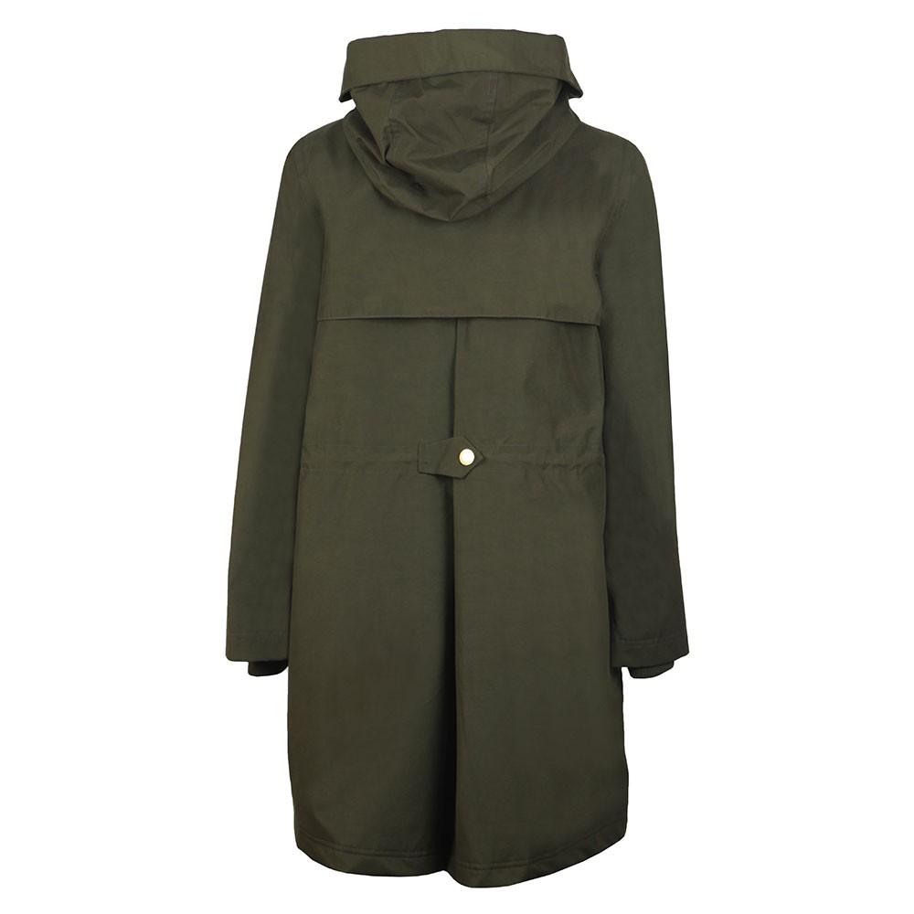 Durham Waterproof Breathable Jacket main image