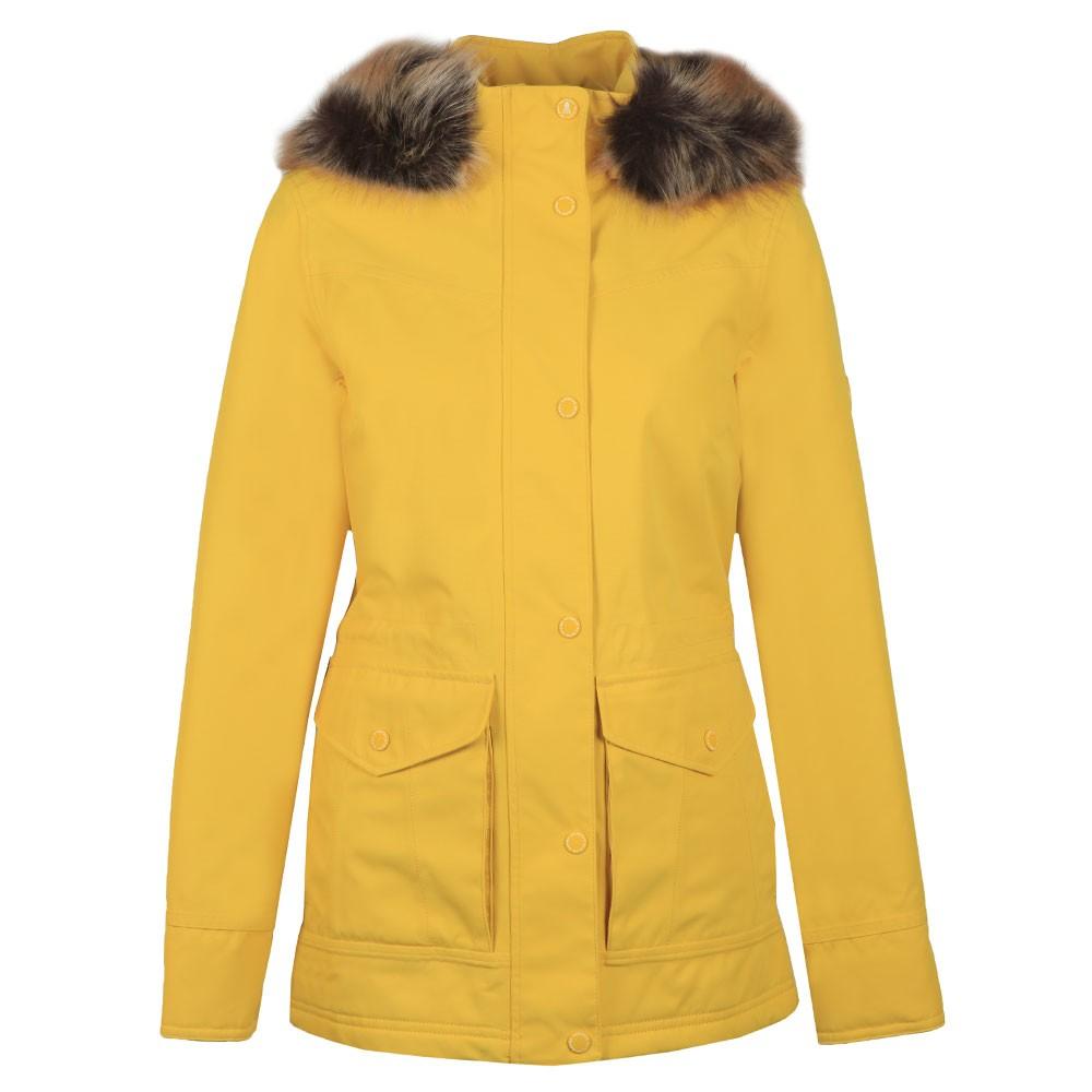 Abalone Jacket main image