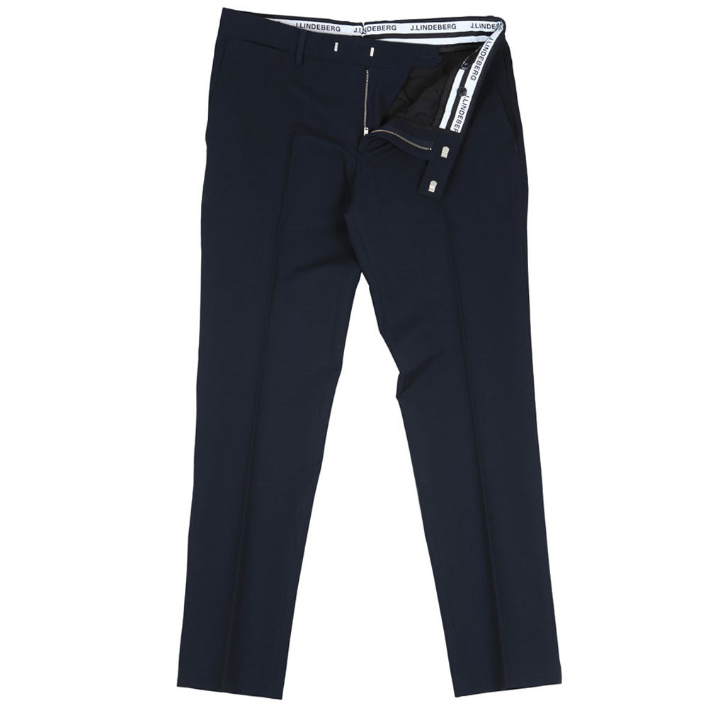 Grant Stretch Twill Trouser main image