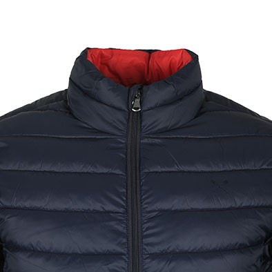 Lightweight Jacket main image