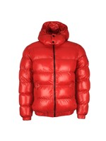 Muk Mcleish Shine Jacket
