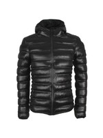 Romero Jacket