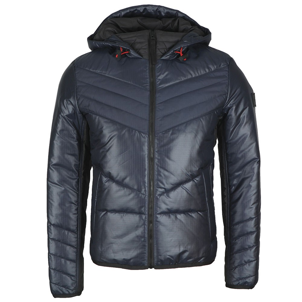 Opalm Jacket  main image