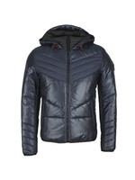 Opalm Jacket