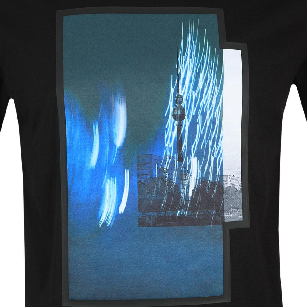 Dinge T-Shirt main image