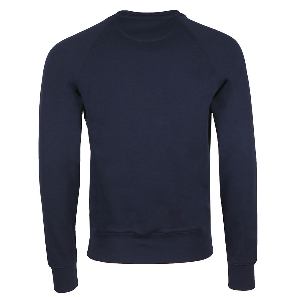 Shield Sweatshirt main image