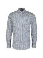 Broadcloth Banker Shirt