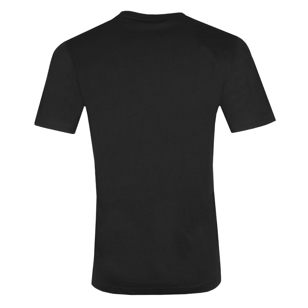 Mercury T-Shirt main image