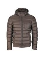Streamline Jacket
