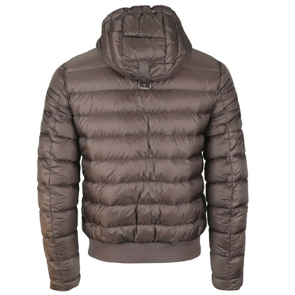 Belstaff Mens Purple Streamline Jacket main image