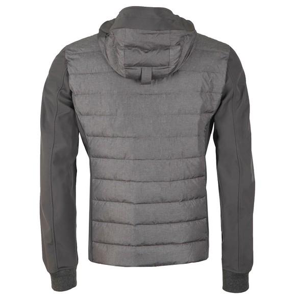 Belstaff Mens Grey Nevis Jacket main image