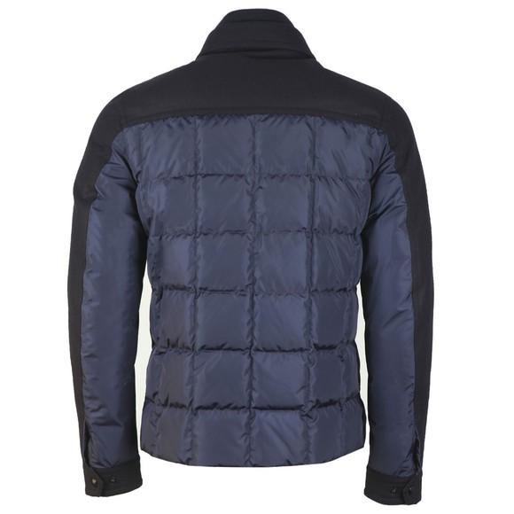Belstaff Mens Blue Retreat Jacket main image