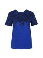 Tillman Topaz TB Branded T Shirt
