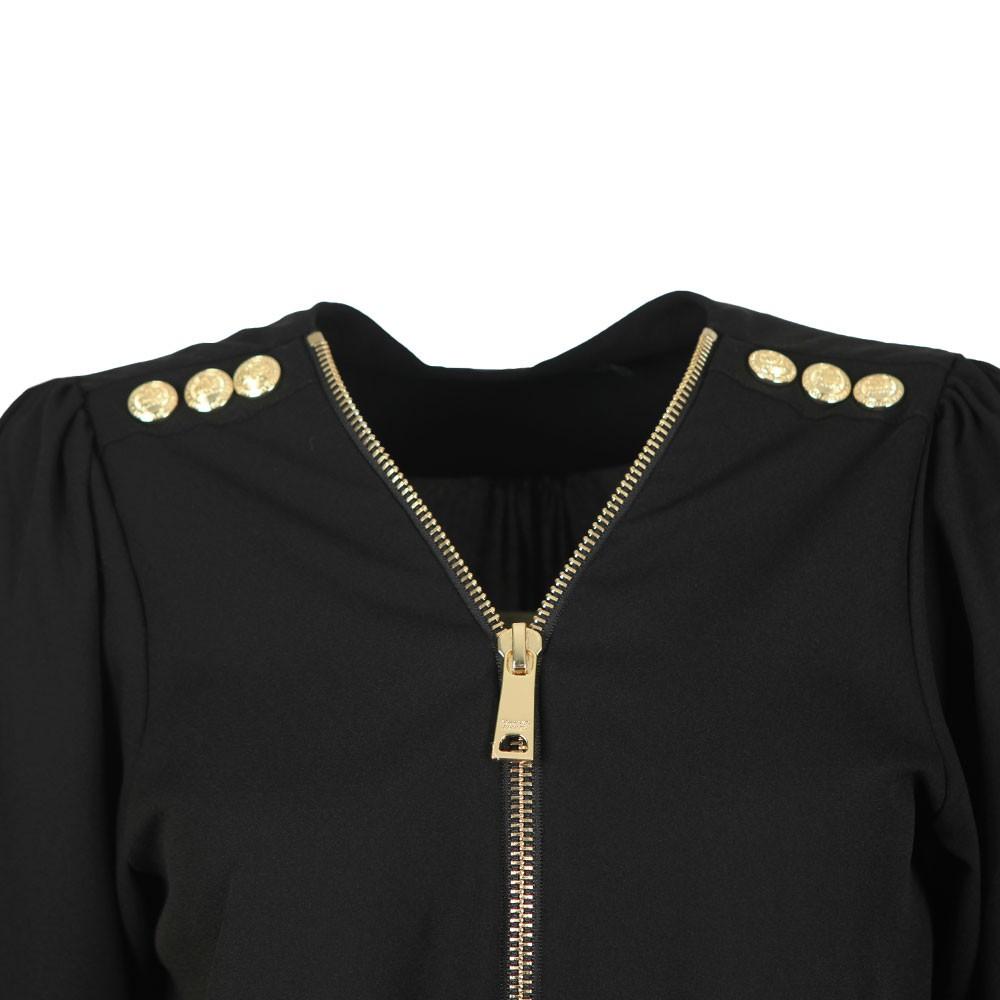 Zip Shirt main image