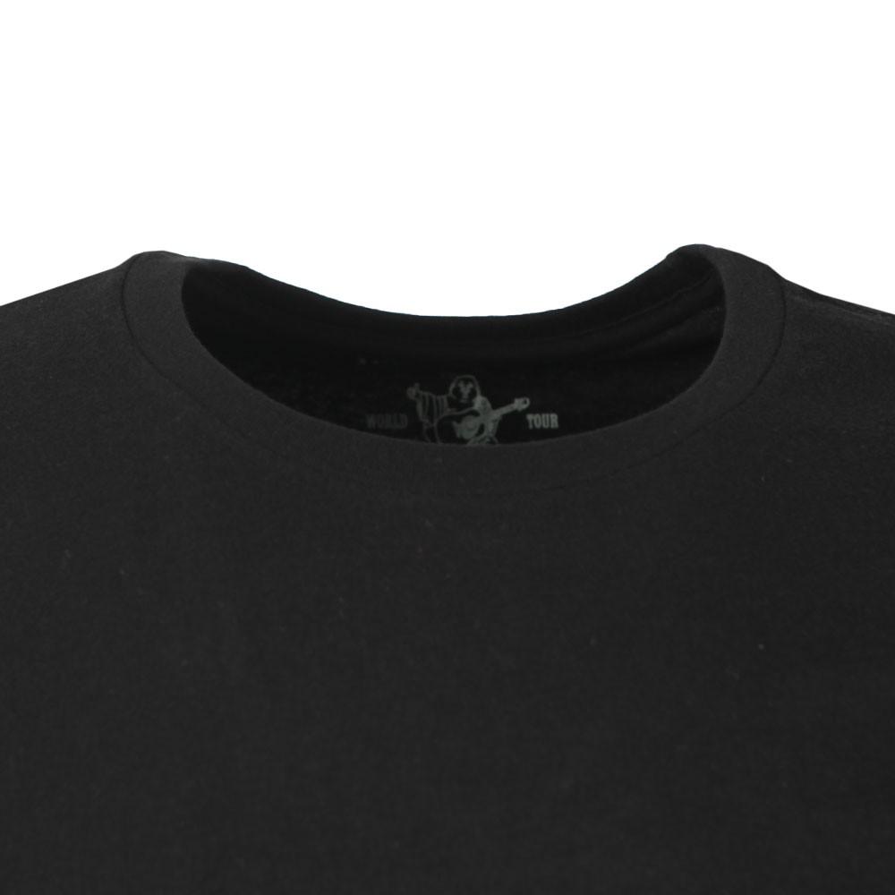 TR T-Shirt main image