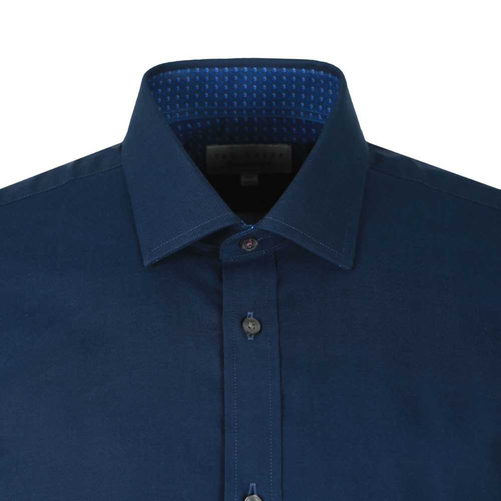Narwich Plain Endurance Shirt main image